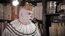 Puddles Pity Party - Where is My Mind - 11/12/2018 - Paste Studios - New York, NY