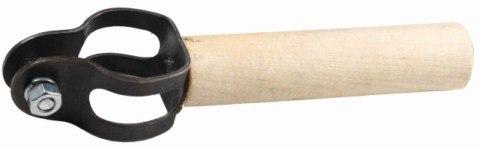 Ручка к косовищу деревянному
