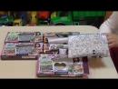 Расписной клатч пенал My Color Clutch Danko Toys