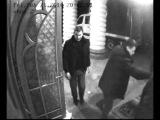 Побег из Межигорья: как эвакуировали ценности Януковича (1)