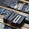 Font Family - Семейство шрифтов и типографики