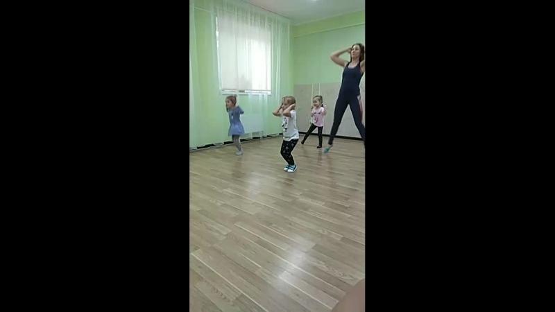Татьяна Васильченкова - Live