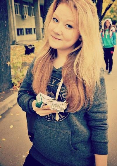 Лиза Локтеева, 28 октября , Санкт-Петербург, id99805405