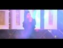 Шабнами Сурайё - Ту Ачаб хушруи _ Соли Нав бо Tamoshow ва AMC TV (2018) ( 36.mp4