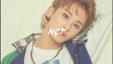 NCT - MARK Let Me Love You FMV