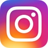 "♪♬ 𝙕𝙤𝙡𝙤𝙩𝙤𝙫𝙖 𝙑𝙚𝙧𝙤𝙣𝙞𝙘𝙖♪♬ on Instagram ""Дубль 2️⃣ ❗️ до конца ❗️"
