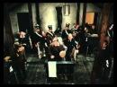 Миргород и его обитатели (серия 2) (1983)
