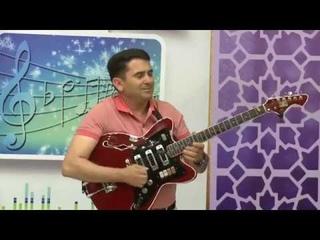 resul qarabagli & nofel suleymanov hind mahnisi (Tune Maari Entriyaan) (051-353-03-73)