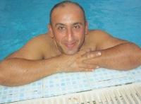 Ibrahim Simsek, 26 марта 1968, Краснокамск, id157782462