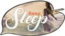 Nhạc dễ ngủ như những ngày mưa mát mẻ thả lỏng người nghe mưa rơi