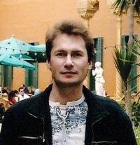 Федор Фильков