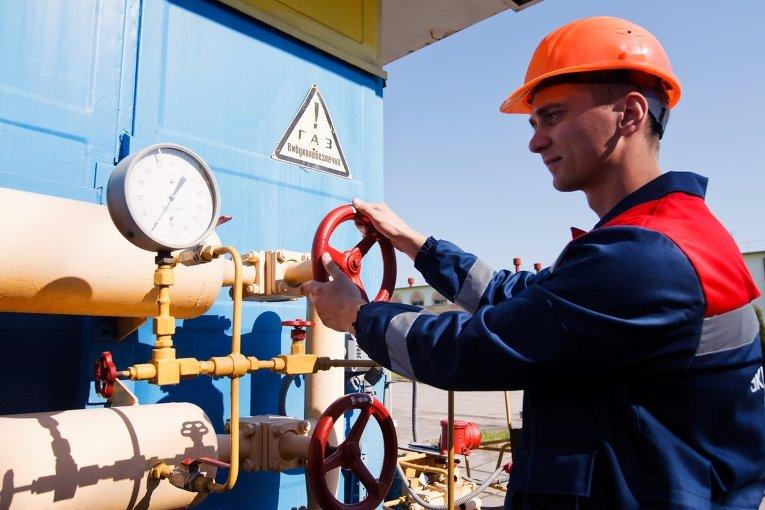 Внимание! Дополнение к информации об отключении газа!