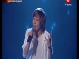 Владислав Курасов - Hallelujah