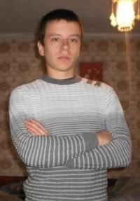 Сергей Иванов, 15 мая 1993, Донецк, id178728481