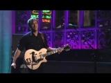 The Black Keys - Tighten Up (Live Saturday Night Live)