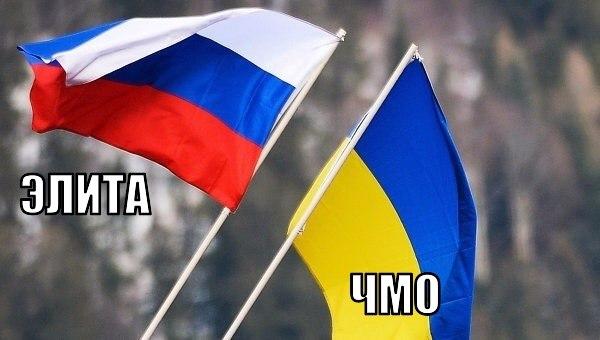 Олюнчик Кушнерчук | Горловка