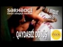 6 Avqust 2014 Pankration MMA uzrə açiq Azərbaycan Çempionati və beynalxalq turnir. 20:00