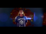 Ugly Kid Joe - Im Alright (OFFICIAL MUSIC VIDEO)