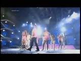Vitas - Psy - Final Toch V Toch 6-8-2014 clip1 ~ by Maggam ~