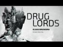 Наркобароны 2 сезон 4 серия Гашишный король Европы Клаас Бруинсма / Drug Lords / 2018 / FullHD