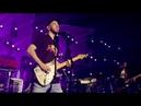 Make It Up As I Go [LIVE] - Mike Shinoda (Fan Footage)