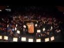 Christian Zacharias Beethoven Piano Concerto № 5 Salle Métropole Lausanne 2012