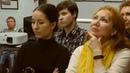 Ингмар Бергман Молчание , анализ Корнева и Ольшанского