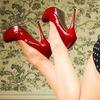 Итальянская обувь и сумки
