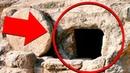 Тайны которые ещё не открыты миру Самые древние артефакты в мире хранящие тайны веков