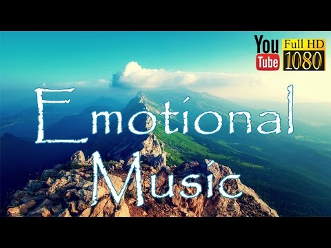 30 min 🎼 7 Solfeggio Frequencies 🎼 Sad Piano Music 🎼 Stress Relief Vibration for Mindfulness