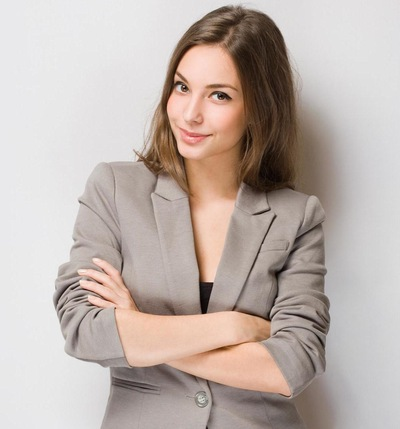 Мария Лайкина