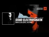 Listen #Techno #music with @electrofanatik - EMMA Club (Graz, Austria) #Periscope
