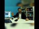 Турецкий журналист Фуад Аббасов о ситуации на Ближнем Востоке