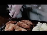 Тайна убийства Григория Распутина (29.06.2018) Документальный спецпроект