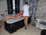 Kuşadası Masaj Salonu, Aydın Mutlu Son Masaj, Happy Ending Massage