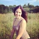 Юлия Петровна фото #32