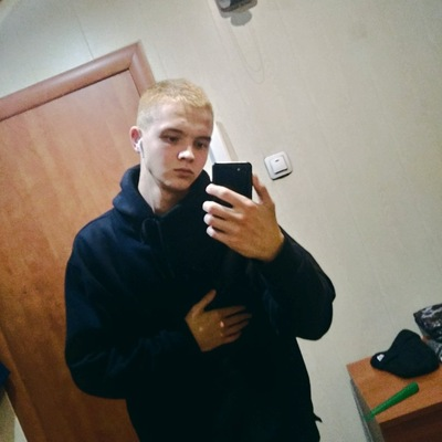 Иван Петрунин