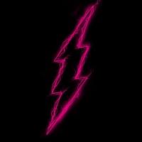 Логотип REACTION.PROMO
