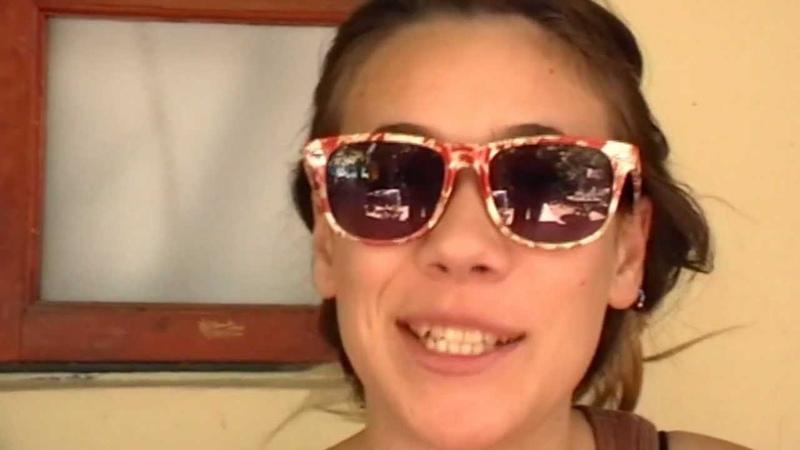 Dan Nane Aprenda español - Super TRITV