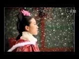 视频: 盗妃天下(严宽,刘亦菲) 、月出云