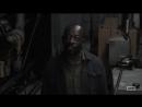 Fear.The.Walking.Dead.S04E15.720p