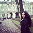 Tamuna Berishvili фото #29