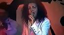 Johnny ◣ Re-Mix ◢ - Gilla | Full HD |