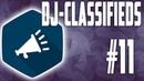 DJ Classifieds - тонкие настройки фронтальной страницы добавления объявлений