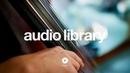 Solo Cello Passion - Doug Maxwell, Media Right Productions (No Copyright Music)