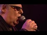 Oscar Benton - Bensonhurst Blues 1973 (2011) HQ_HIGH.mp4