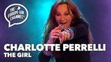 Charlotte Perrelli - The Girl
