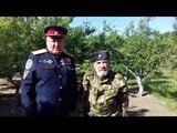 Помощь в операции раненому ополченцу ДНР позывной Рыбачок.