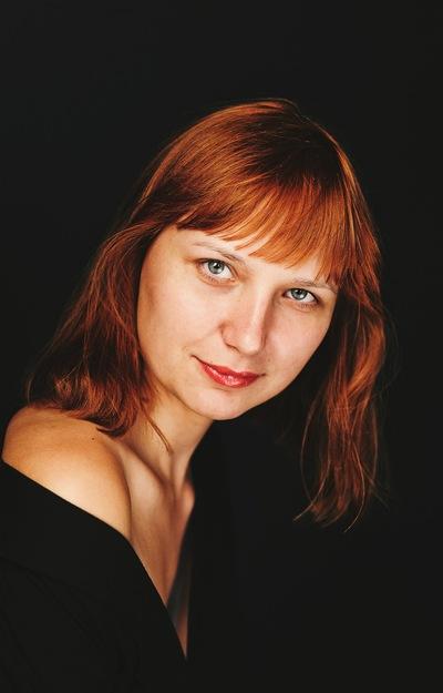 Юлия Миронова, 25 декабря 1986, Архангельск, id12785601