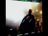 SNS 180611 Scotty Nguyen Instagram Update @ ZTao